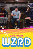 Live from WZRD