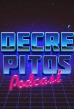 Decrépitos (Podcast)