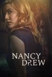Nancy Drew (2019)