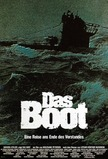 The Boat (1984)