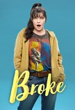 Broke (2020)