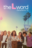 The L Word: Generation Q