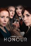 Honour (2019)