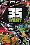 TMNT 35