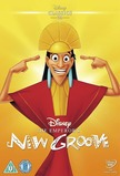 The Emperor's New Groove (TV)