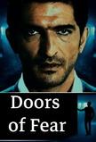 Doors Of Fear