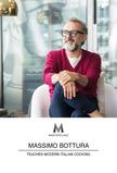 MasterClass: Massimo Bottura Teaches Modern Italian Cooking