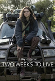 Two Weeks to Live