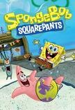 SpongeBob SquarePants (correct)