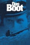 Das Boot (1987)
