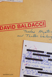 MasterClass: David Baldacci Teaches Mystery and Thriller Writing