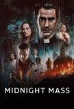 Midnight Mass (2021)
