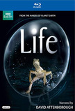 Life (BBC Earth)
