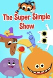 The Super Simple Show