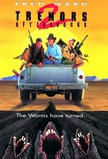 Tremors (Films)