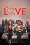 Love (2016)
