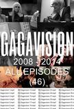 Gagavision