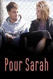 For Sarah (2019)