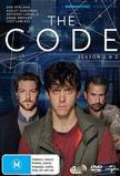 The Code (AU)