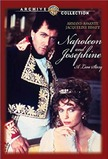 Napoleon and Josephine: A Love Story