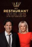 My Restaurant Rules (NZ)