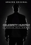 Celebrity Hunted: Manhunt (Italy)