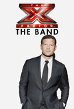 The X Factor: The Band