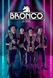 Bronco: The Series