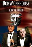 Bob Monkhouse: A BAFTA Tribute