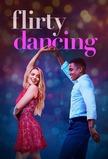 Flirty Dancing (US)