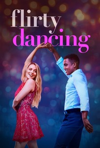 Flirty Dancing (US)
