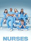 Nurses (2020)