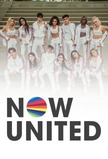 Now United: Music Video