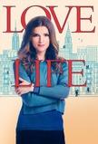 Love Life (2020)