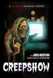 Creepshow (2019)