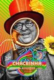Chacrinha - The Miniserie