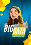Big Data - BBB Retrospective