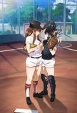TAMAYOMI: The Baseball Girls