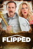 Flipped (2020)