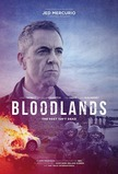 Bloodlands (2021)
