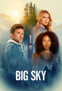 Big Sky (2020)