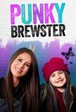 Punky Brewster (2021)