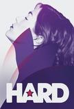 Hard (2020)