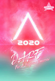 CHUANG 2020