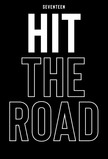 SEVENTEEN: Hit the Road