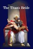 The Titan's Bride