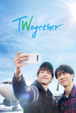 Twogether