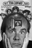 The Tim Conway Show (1980)