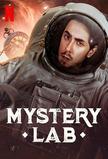 Mystery Lab