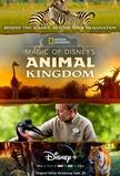 Magic of Disney's Animal Kingdom